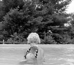1956_Connecticut_SP_swimming_pool_37