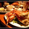 2008-07-13 - Annapolis 012