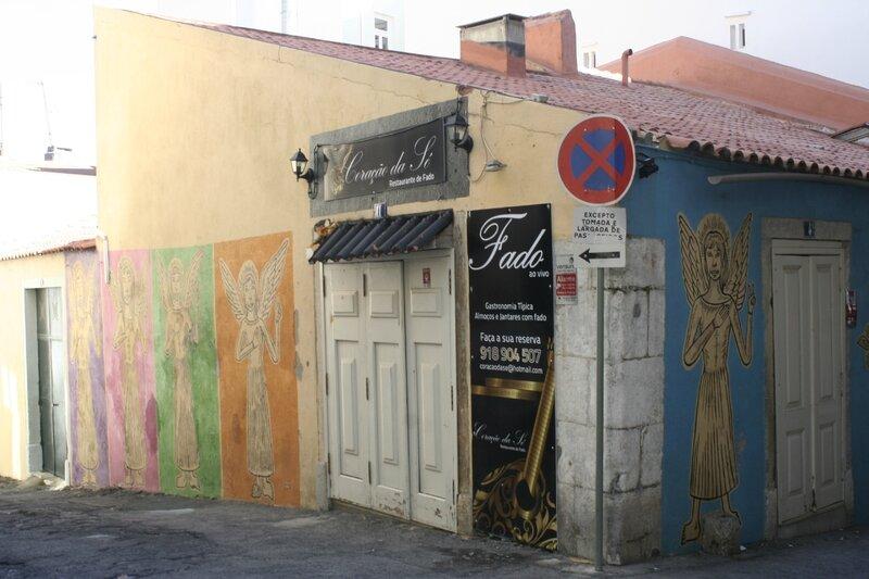 Lisbonne 0452