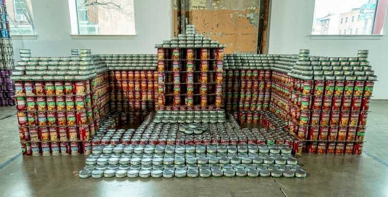 canstruction04
