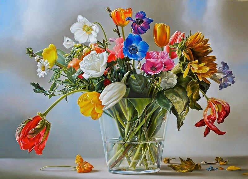 FlowerPower_2013_130x180cm