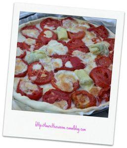 tarte_tomate_artichaud_mozza