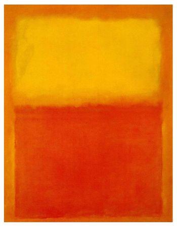 rothko-orange-and-yellow