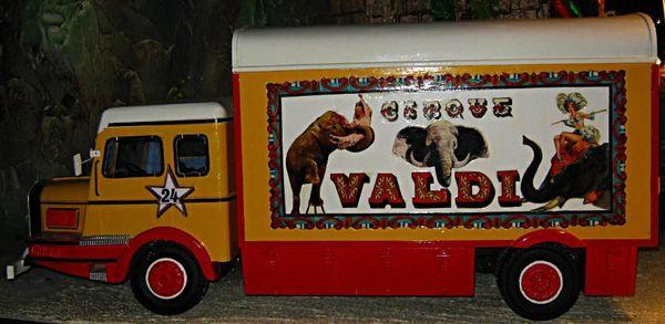 VALDI_camion_actuel