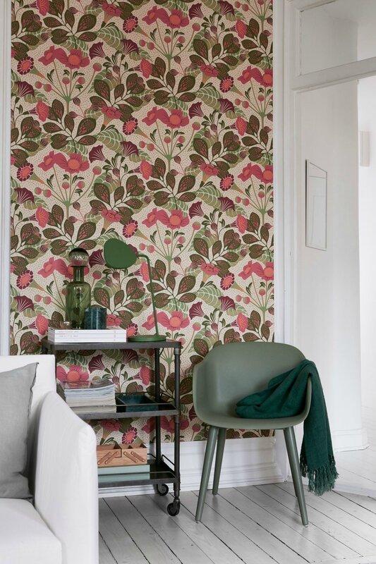 papier-peint-motif-fleuri_5509975