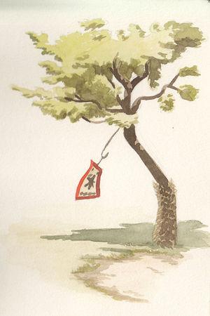 arbrenara