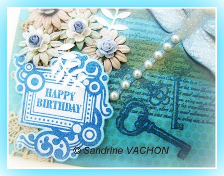 carte et masks variante 1 HAPPY BIRTHDAY (3)