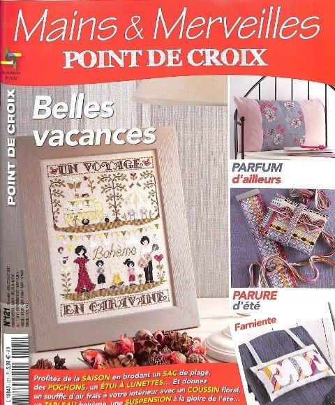 mains_et_merveilles_point_de_croix_n_91_juin_2012_30