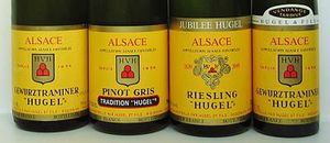 400px-Four_Hugel_bottle_labels
