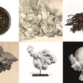 sotheby's hong kong presents contemporary literati: curiosity during its spring sales 2015