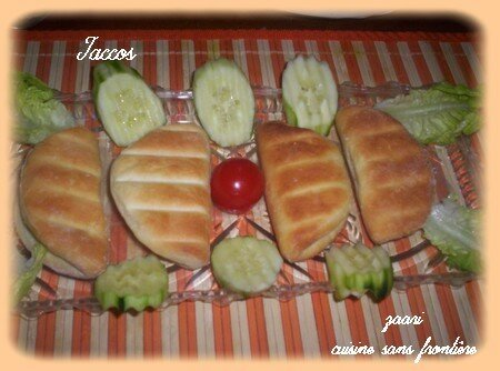 Photo_de_cuisine_043