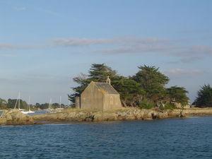 Golfe_Morbihan_080928_074