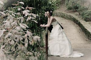 mariage__photo_de_xavier_056
