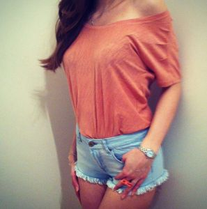 Summer_outfit_2___Copie