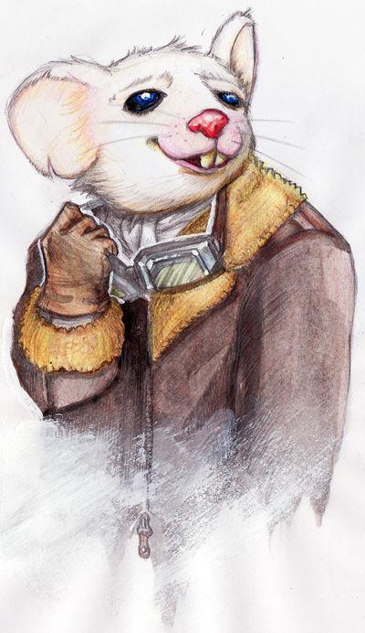 les crayons de couleur pour la souris et la peinture acrylique ... - Diluer Peinture Acrylique Avec De L Eau