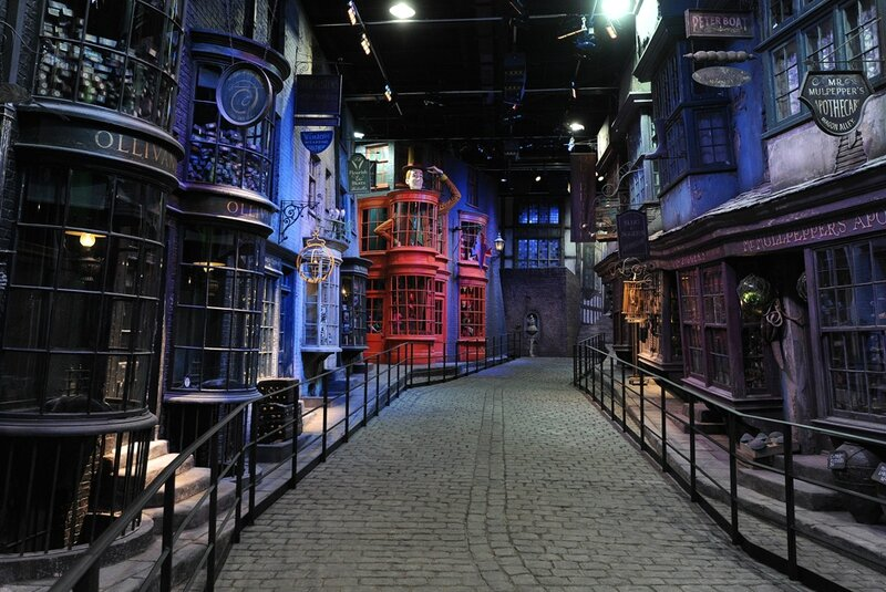 harry_potter_studios_visit_1