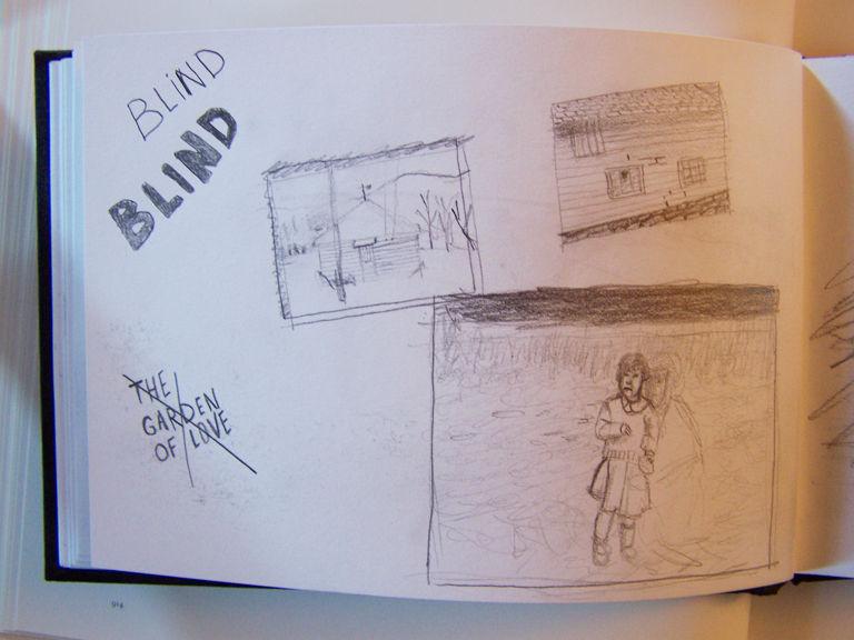 blind-03