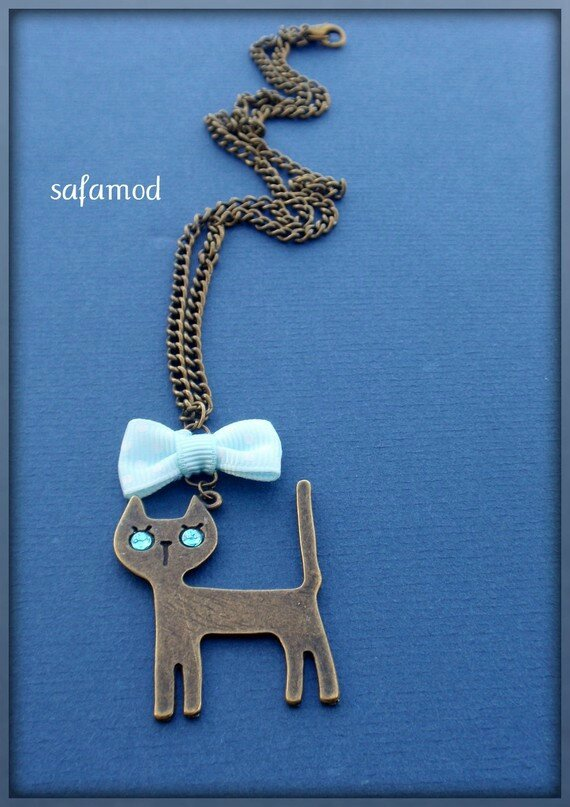 collier-collier-grand-pendentif-chat-yeux-s-2069749-pb219671-7408f_570x0