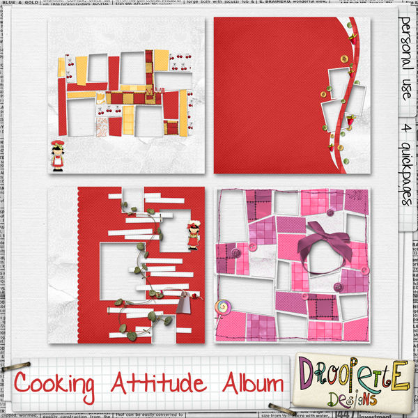 droopette_cookingattitude_album_preview600