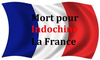 Mort_pour_la_France_Indochine