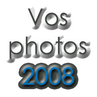 vosphotos2008