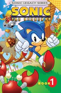 Sonic_Legacy_Series_1