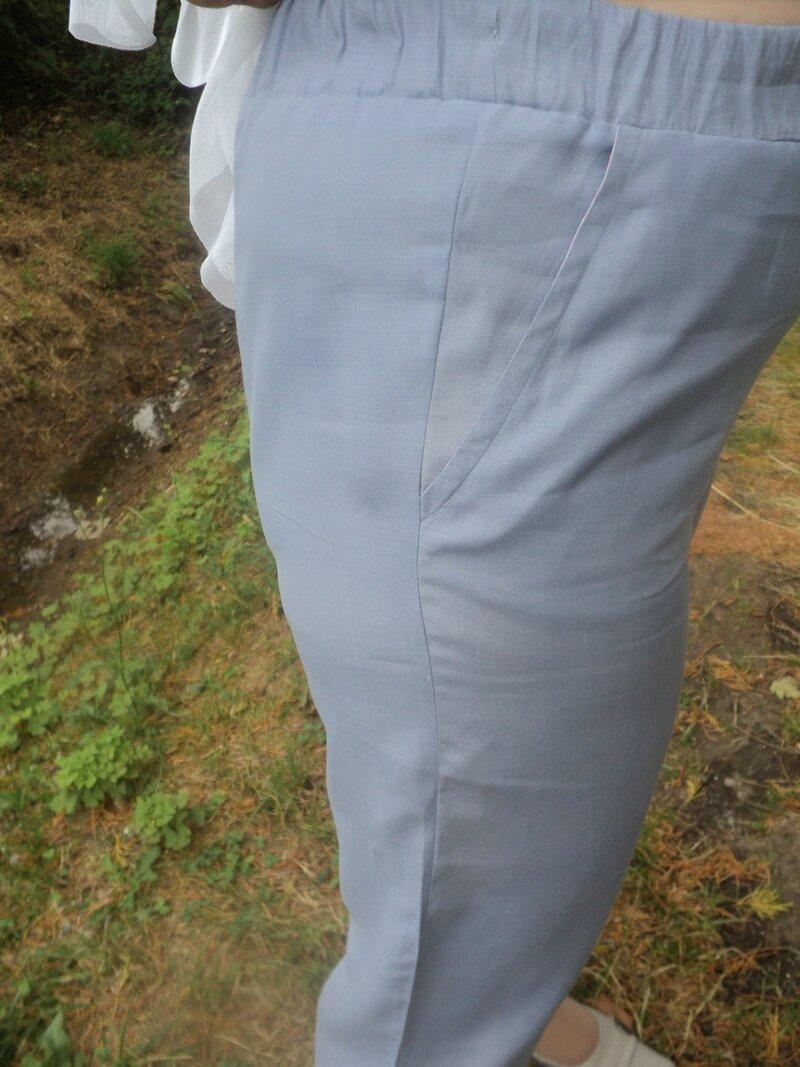 Pantalon Sunny, Maman (6)