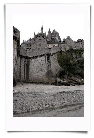 Le_Mont_St_Michel_02