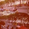 1975-Monaco-312 T-Lauda-tour 78-1