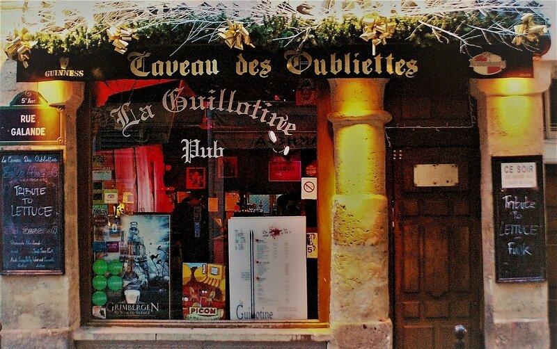 ob_526bd0_caveau-des-oubliettes
