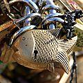 Cadenas (poisson) Pt des Arts_3190