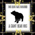 Big hug pour la st nicolas