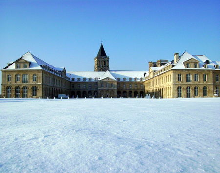 Abbaye_aux_dames_1