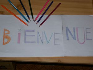 dessins_bienvenue