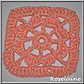 Roselaine729granny