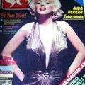 SeS 1982