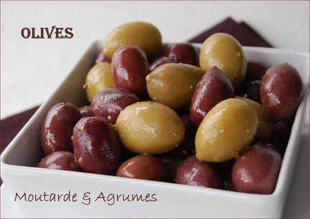 OLIVES_MOUTARDE_AGRUMES