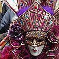 carnaval venitien castres 42a