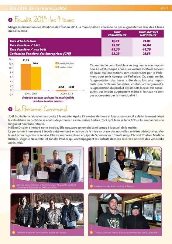 32253-Mairie2StJeanStNicolas-JournalMunicipal-32p_web_Page_05