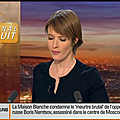 lucienuttin05.2015_02_28_journaldelanuitBFMTV