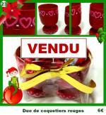 Vente Noel Ulis VENDU 023