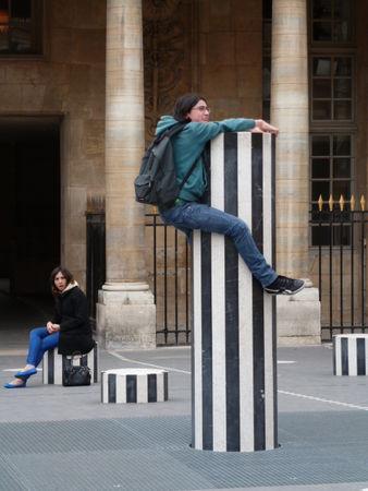 paris_2012_105