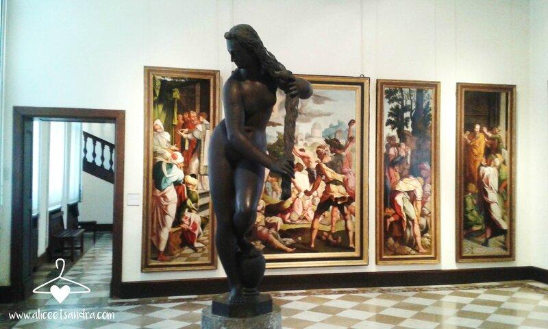 musée-chartreuse-douai-marie-madeleine-blog-alice-sandra