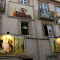 75-Lisbonne_6417 a