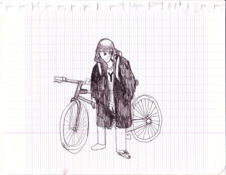 chasseurs_cyclistes2