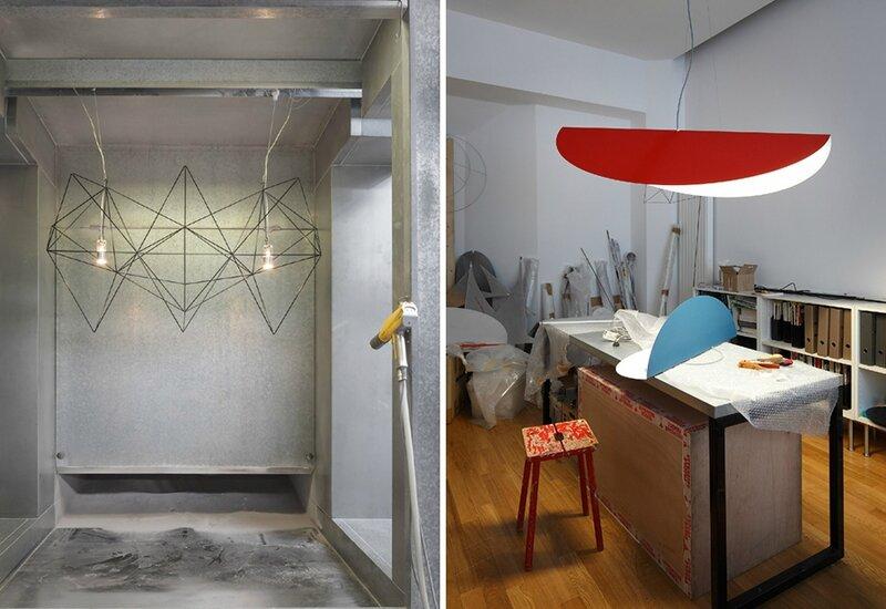 nathalie-dewez_atelier_design-belge_3