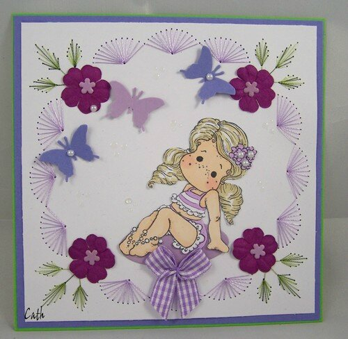 Broderie0814