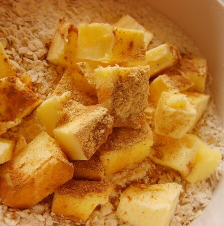 Spiced_mix_and_oats