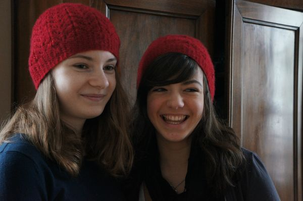 bonnet tricot 050