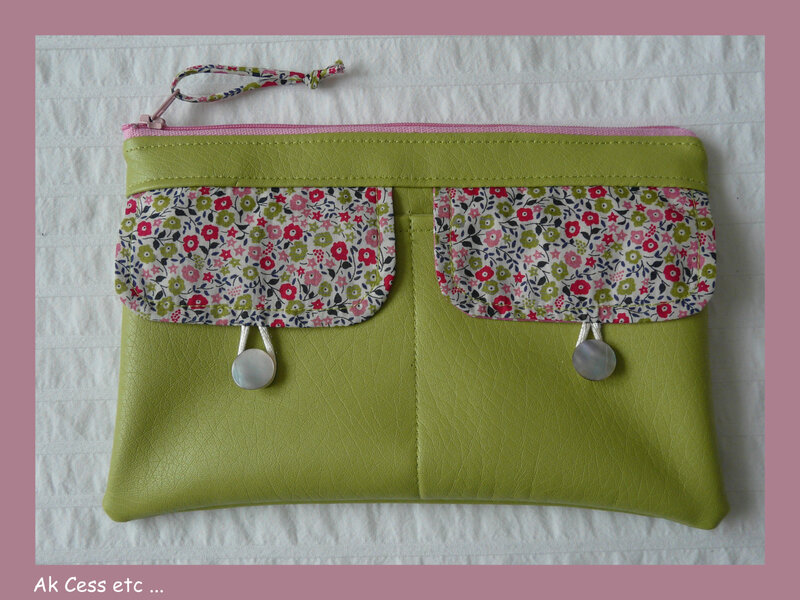 trousse Philipinne